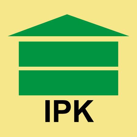 Logo-IPK-Ingenieurbüro-Paul-Koppelt